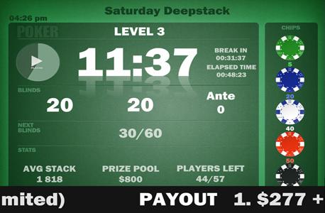 Logiciel tournoi de poker gratuit en francais niagara fallsview casino bus